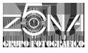 GrupoZona5