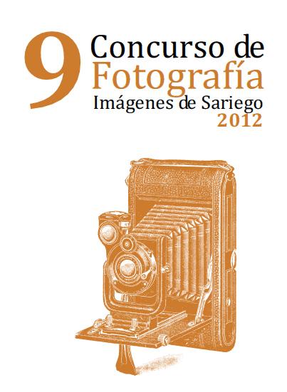 Concurso fotográfico en Sariego