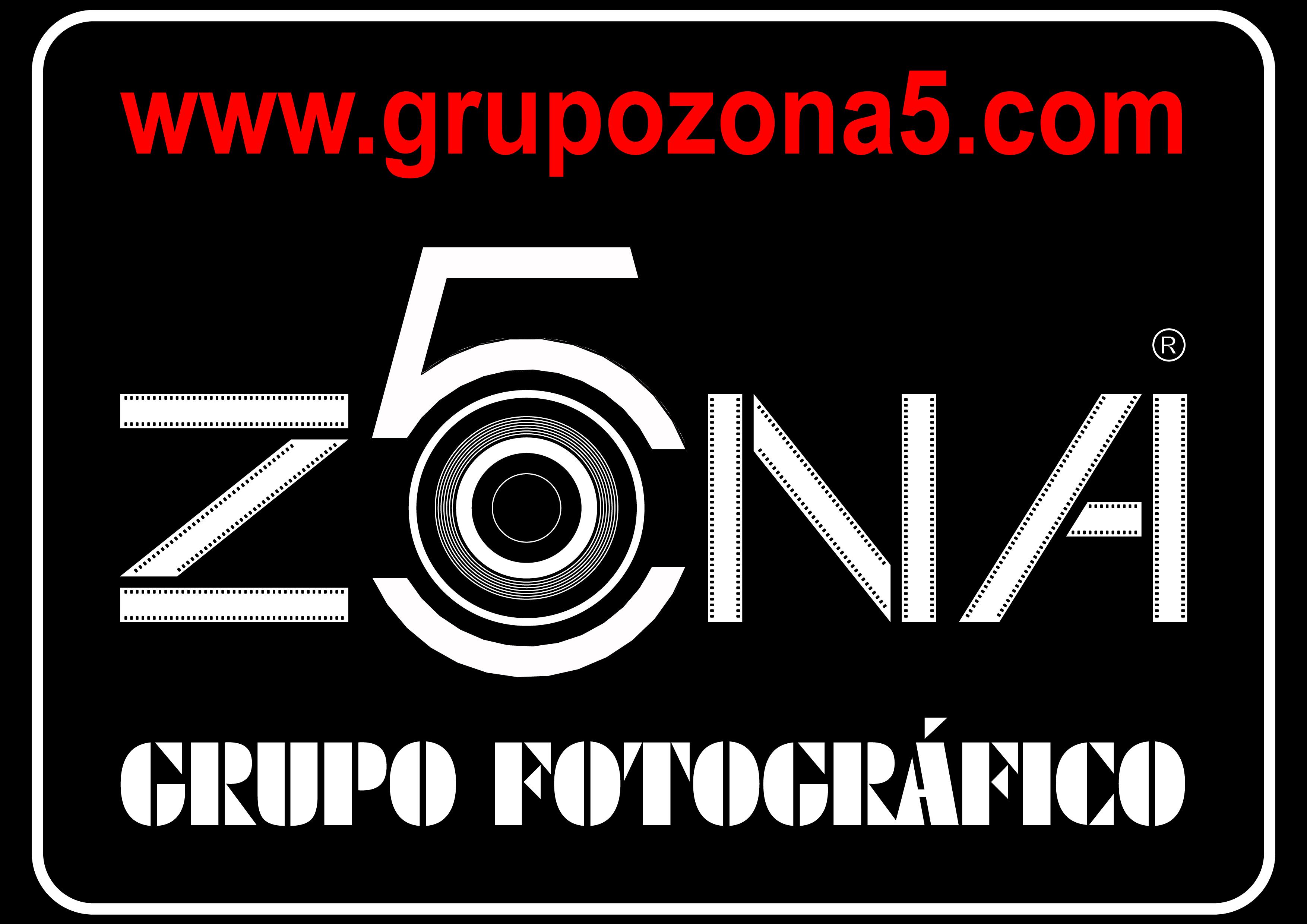 Acta del Jurado del VII Concurso Fotográfico «Gijón…está de Foto»