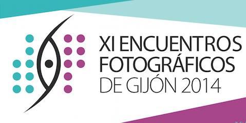 Encuentros Fotográficos Gijón 2014